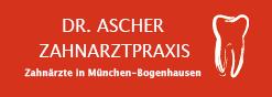 Behandlung | Zahnarztpraxis Dr. Ascher